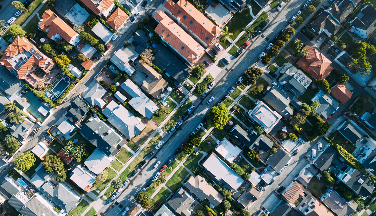 Will My Neighbourhood Go Up in Value?