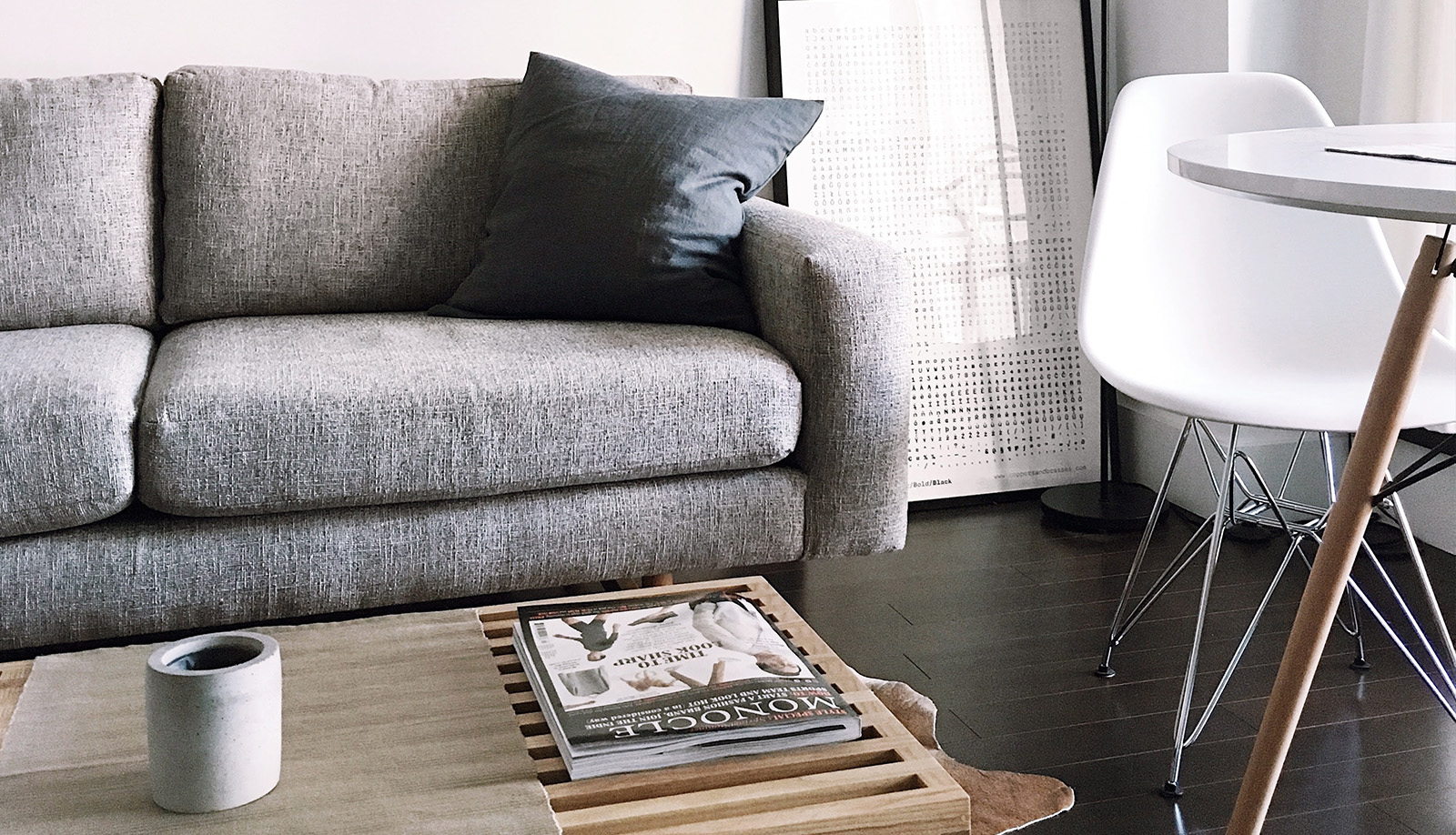 5 Unusual (Yet Impactful) Home Staging Ideas