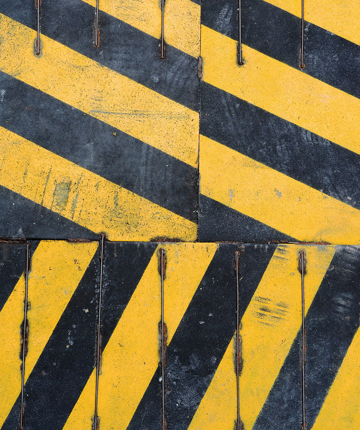 4 Home Hazards You May Not Know About