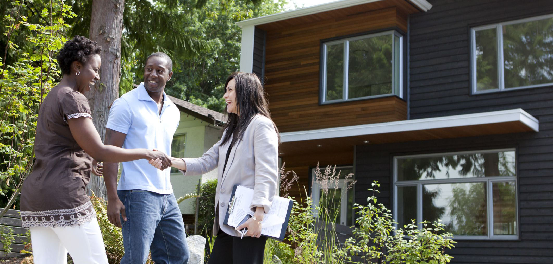Top 5 Things to Pay Attention to When Purchasing a Home
