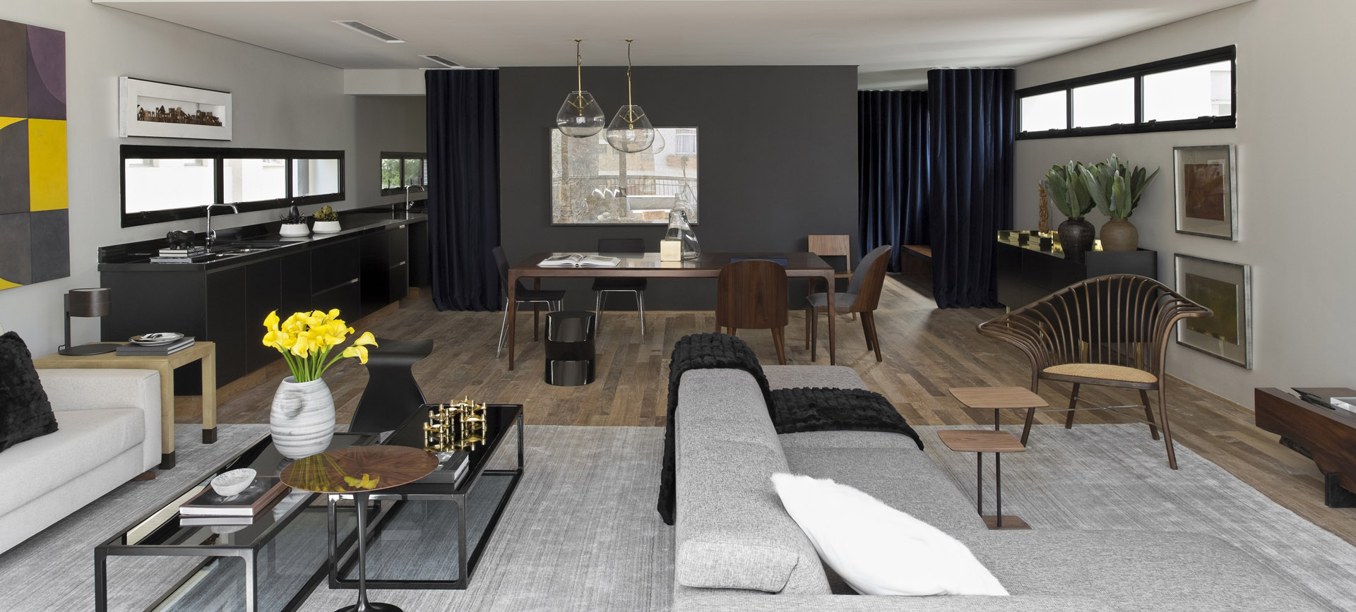 BUYING A CONDO: WHAT TO CONSIDER